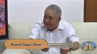 NOVELISIMO La Historia de Puerto Progreso Yucatán 30 de octubre 2018