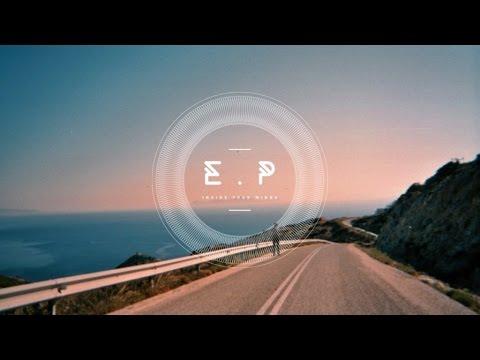 TRINIX - Ocean Hill feat. Hannah Young