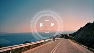 TRINIX - Ocean Hill feat Hannah Young