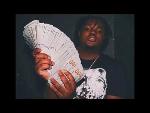 """[sold] TEE GRIZZLEY TYPE BEAT 2018 """" Never Change """" (Prod. By TerrenceNoRocsi)"""