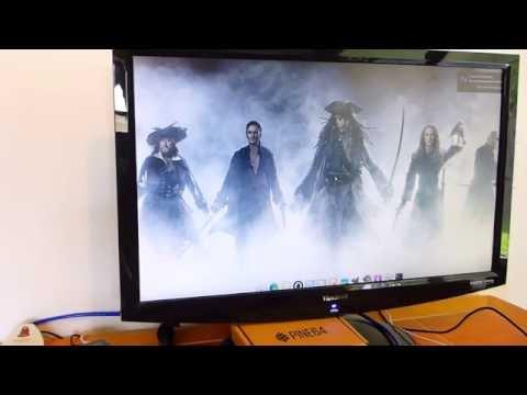 PINE64 Downloading and Installing Ubuntu