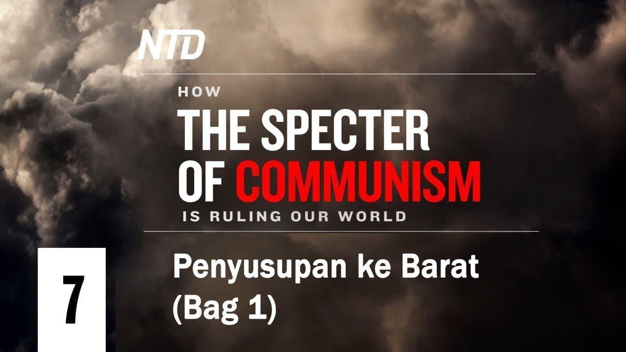Download Ep. 7 Penyusupan ke Barat (Bagian 1)   Bagaimana Roh Jahat Komunisme Menguasai Dunia Kita