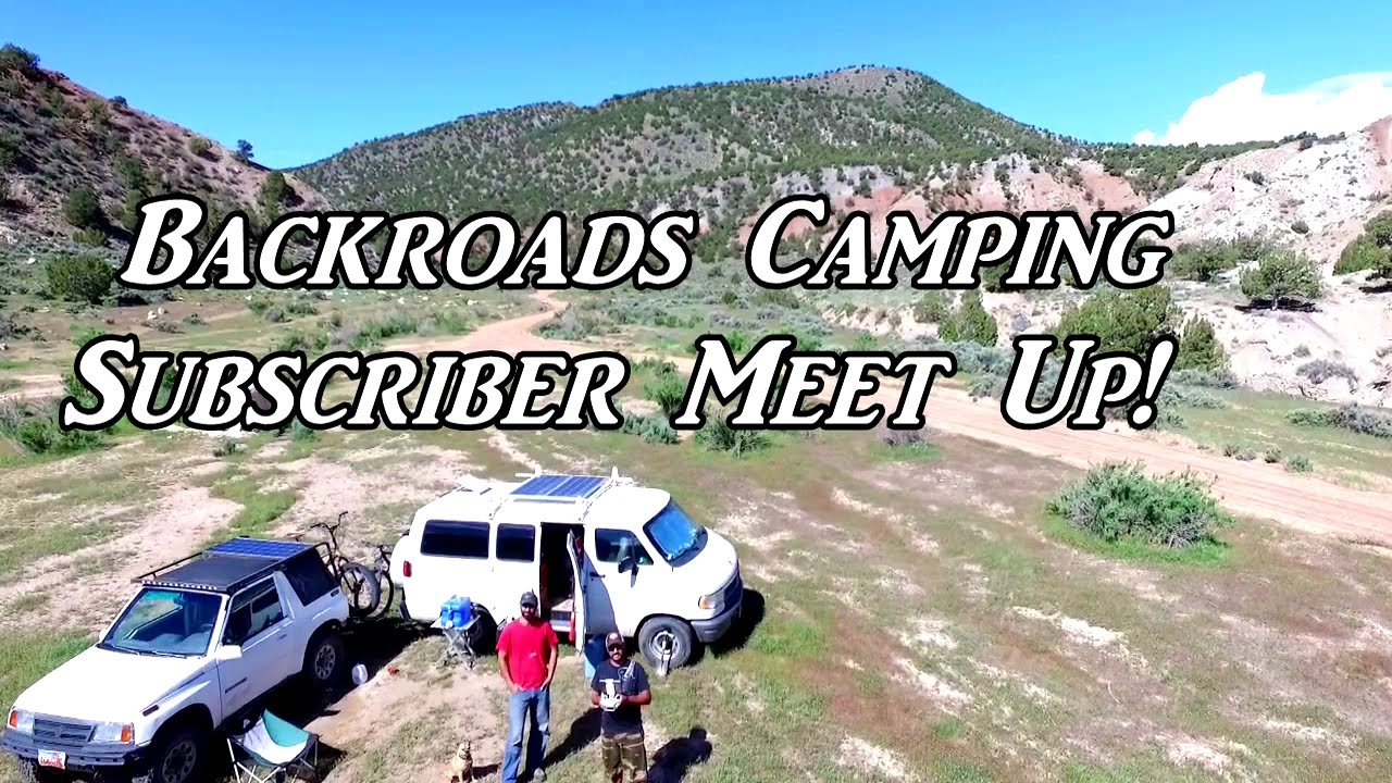 backroads-camping-subscriber-meet-up-on-the-road