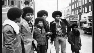 Watch Jackson 5 To Know video