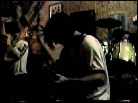 Assuck in Savannah, GA 1994