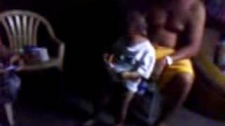 Video dec2ihi-SCANDAL.3gp