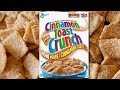 Cinnamon Toast Crunch (1984)