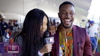 SA celebs reveal worst habits - V-Entertainment