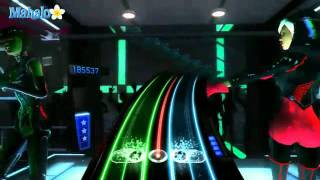 DJ Hero 2 Review   YouTube
