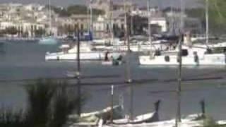 Majorca Holiday Guide - MyTravel