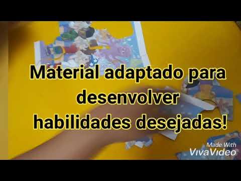 CEADE -ESPAÇO EDUCACIONAL