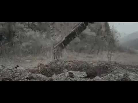 Download film moster ular balas dendam  gak nonton bakalan nyesel👍