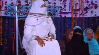 minhaj ul quran women league wzd meelad confernces 5.mpg