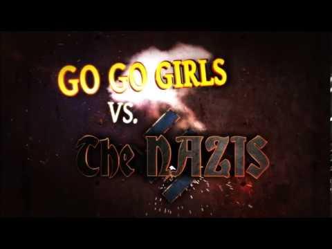 gogo nazi title