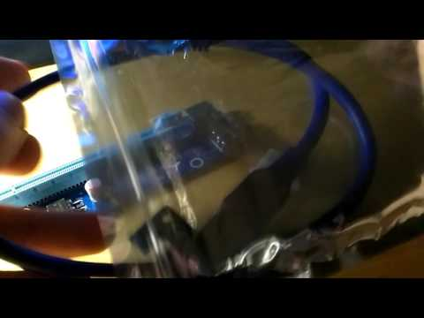 Купить Видеокарта Palit GeForce GTX 1050 Ti STORMX