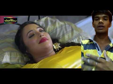 Letsts Video Hat Song Bhojpuri Albam 2017