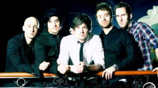 Simple Plan - Famous For Nothing (New Song 2011)
