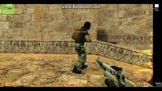 Counter Strike 1.6 // WallHack F1 // SpeedHack // AIMBot // HD