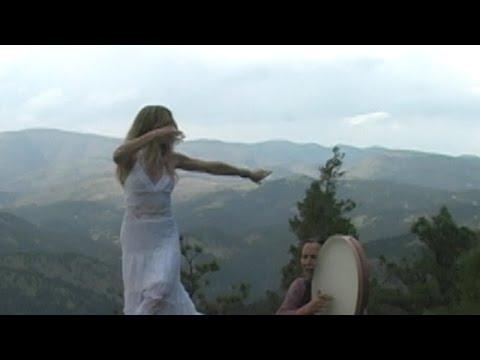 Kristina Sophia Angelic Voice
