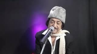 Sher o Shayari 2, Recited By Kishin Juriani