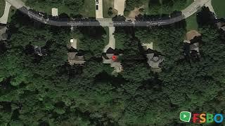 Summary - Grand Haven, MI 49417 Home Sale