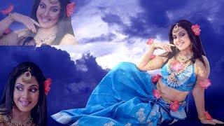 Meghdoot - Dance Drama : Kalidasa