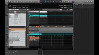 How To Make a Quality Hip-Hop Beat Using Logic Pro X (Full)
