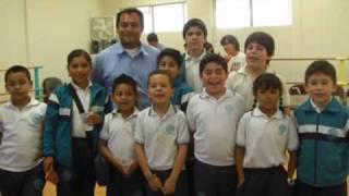 Ajedrez Tijuana Colegio Bilingüe Calmécac