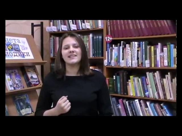 Изображение предпросмотра прочтения – ЕвгенияГришина читает произведение «Русской женщине» (Уткин Иосиф)
