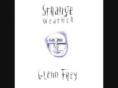 Silent Spring/Long Hot Summer - Glenn Frey