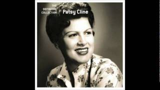 Patsy Cline - Half As Much