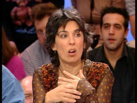 Laurent Boyer, Philippe Vandel, Bertrand Bayern - On a tout essayé - 13/11/2002