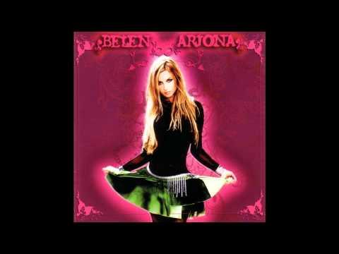 Belén Arjona - No quiero ser idiota