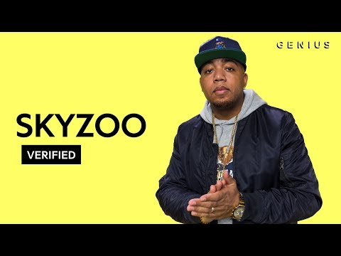 """Skyzoo """"Honor Amongst Thieves"""" Official Lyrics & Meaning   Verified"""
