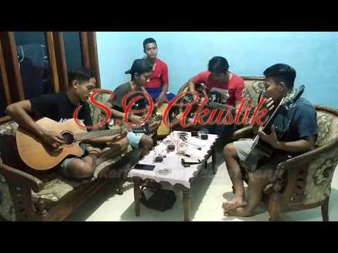 kartonyono-medhot-janji-deny-caknan-(cover-by-s.o-akustik)