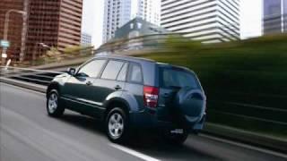 Аренда автомобилей в Одессе(Авто Прокат