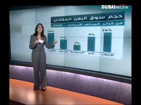 Dubai Media - Bedderham بالدرهم الحلقة-  02