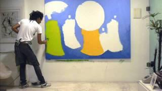 Baixar Artista Plastico Anselmo Oliveira Jr_0002.wmv
