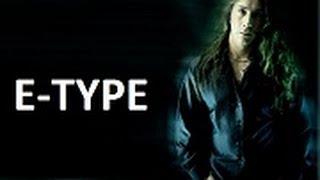 Заказать группу Итайп (E-Type). Заказ концертов и выступлений E-Type (Итайп).