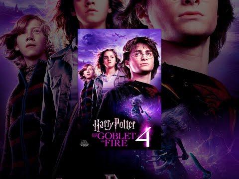 哈利·波特与火焰杯 2016 - 電影 線上 看