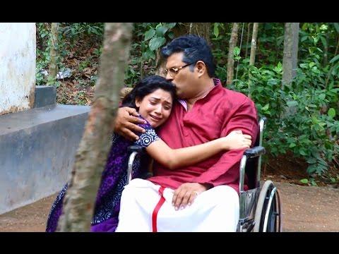 Athmasakhi | Menon meets Nanthitha…! | Mazhavil Manorama