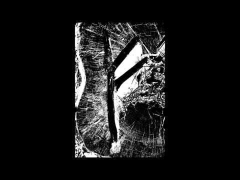 Berserking - Fehu (Live)