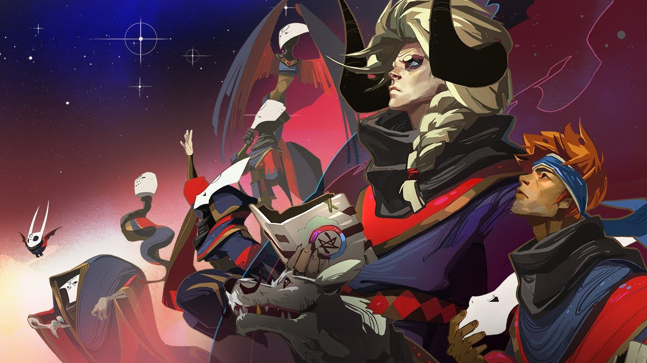 Image result for Pyre