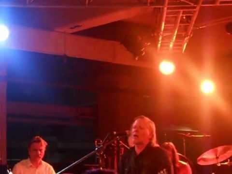 Swans Live @ Officine Creative Ansaldo - Milano 21/03/2013