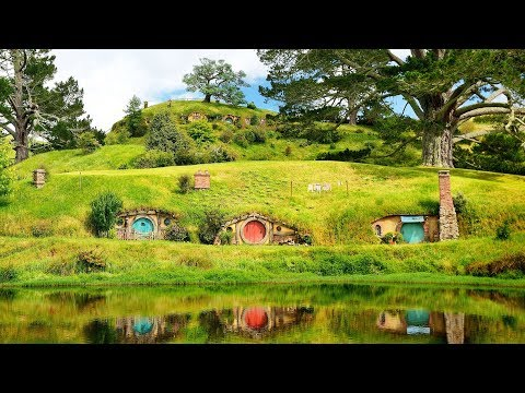 hobbiton-movie-set-tour-from-rotorua,-new-zealand