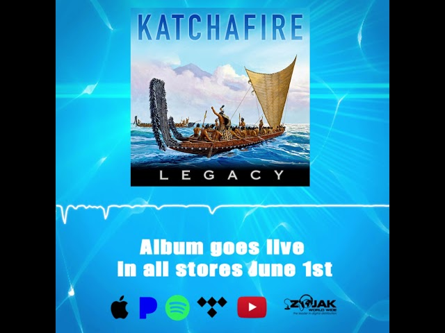 katchafire-legacy-album-promo-feat-fyah-in-the-trenches-katchafireofficial