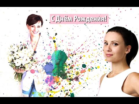 Ольга Беляева - 48 лет на Мой Мир@