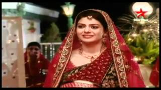 Sonu Nigam Romantic Song..(((Mixed Video)))