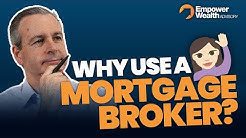 Mortgage Brokers Services - Empower Wealth Melbourne