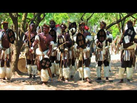 Top 10 Things to do in Swaziland - SwaziHome.com